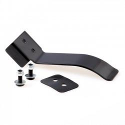 anaquda Flexbrake 110mm - black