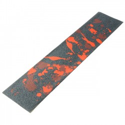 anaquda Griptape - Blood 50 x 11
