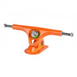 Paris Trucks V2 180mm - Orange
