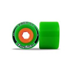 ABEC11 Classic FreeRide 78A 66mm