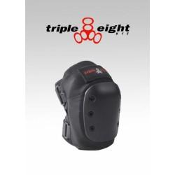 Triple Eight KP Pro Kneepads