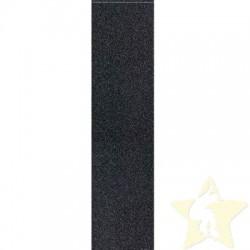 Jessup Roam Extra Rough Griptape 47x11 inch (120x28 cm) - schwarz