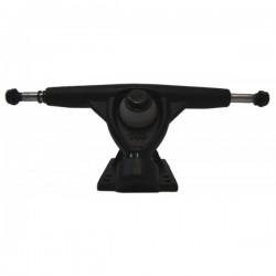 Randal R-II150mm 50° - schwarz