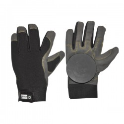 Elysee Slide Gloves