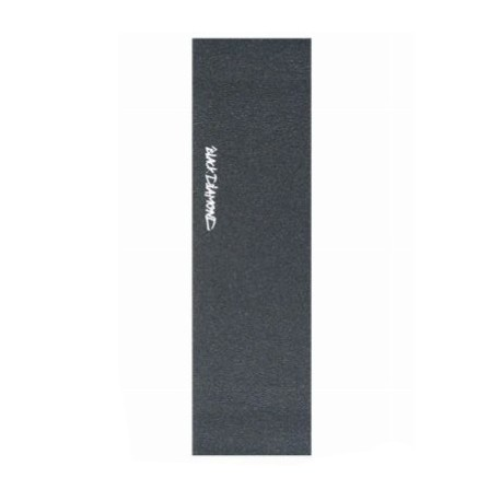Black Diamond Griptape 33x9 inch (83,8x22,9 cm) - Tag