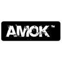 Amok Trucks