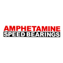 Amphetamine Speed Bearings