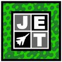 Jet American Skateboards