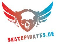 Skatepirates Skateshop